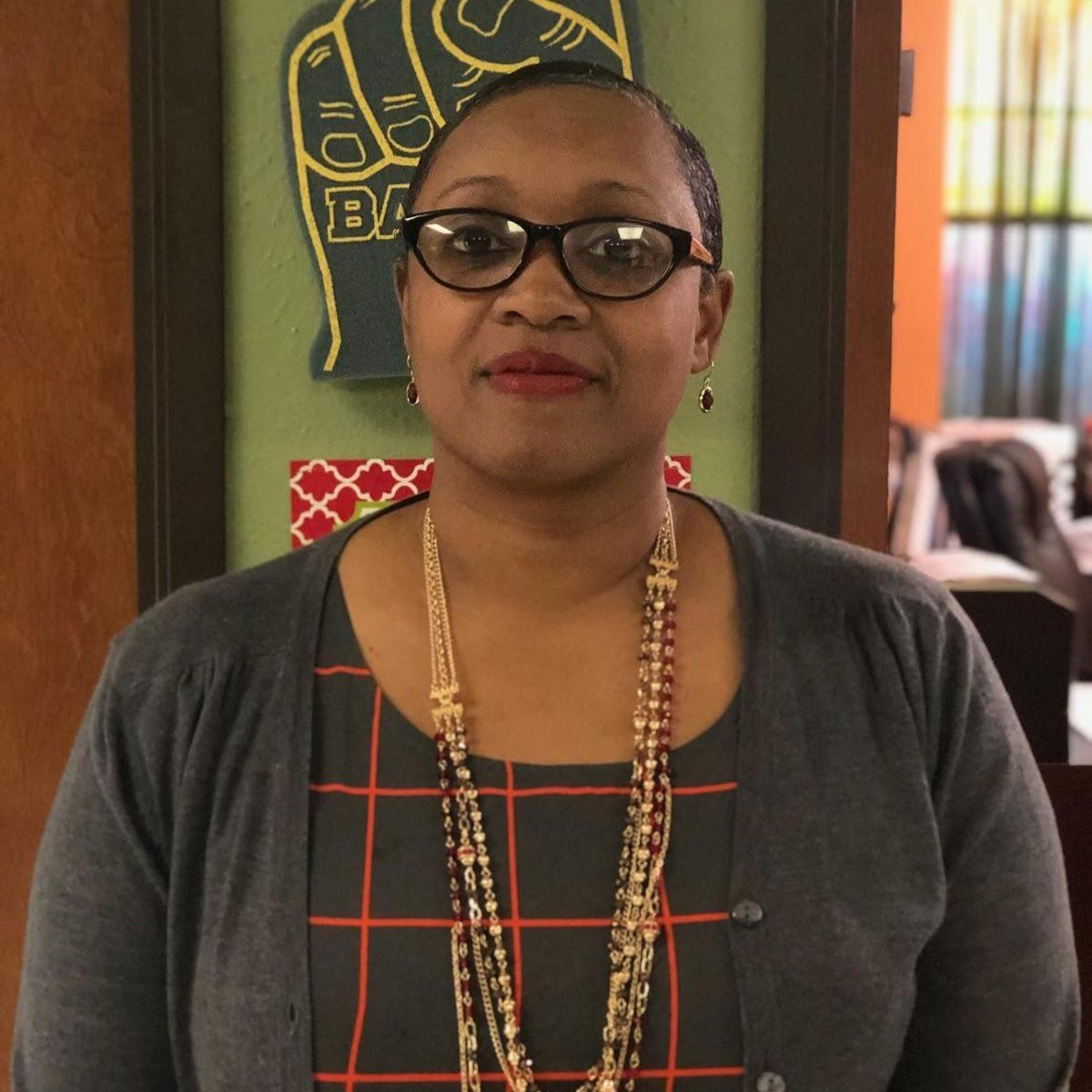 Lisa Linton's Profile Photo