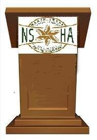 North Shore Debate Team... Thumbnail Image
