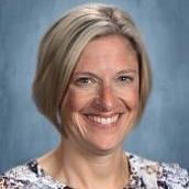 Sarah Patin's Profile Photo