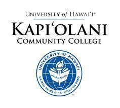 Kapiolani Community College logo