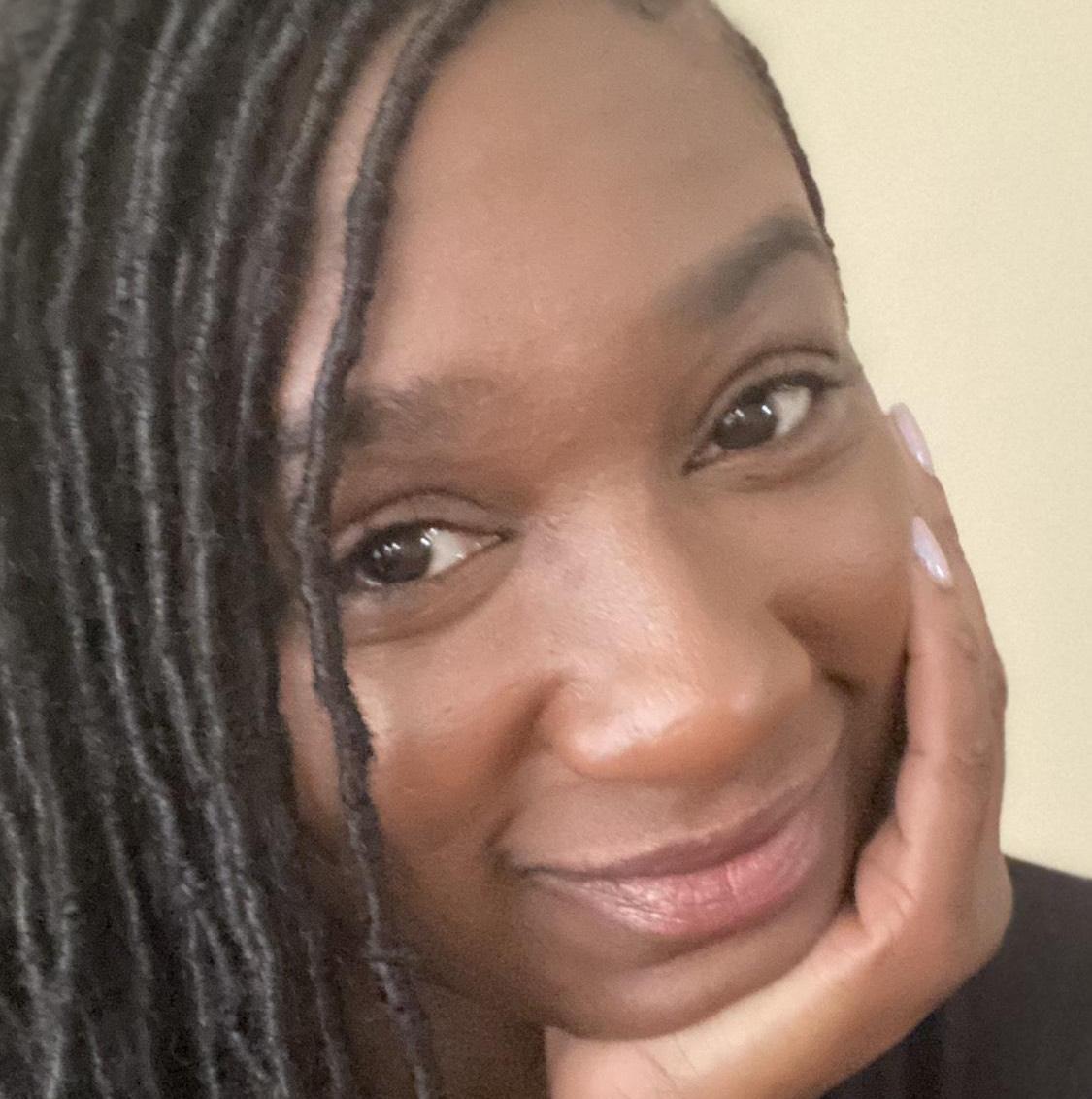 Davontee Sabbs's Profile Photo