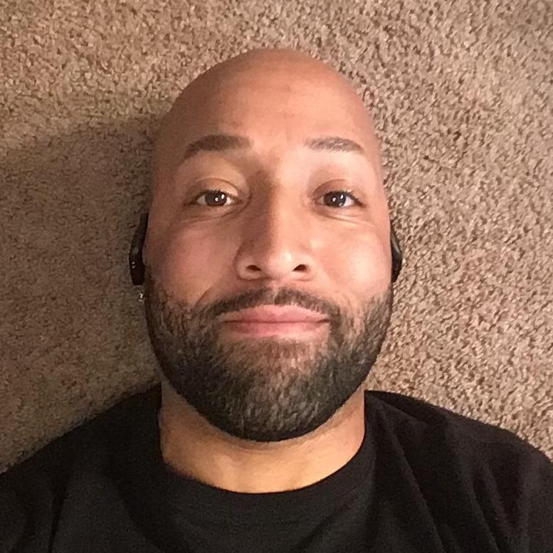 Allen Stevens's Profile Photo