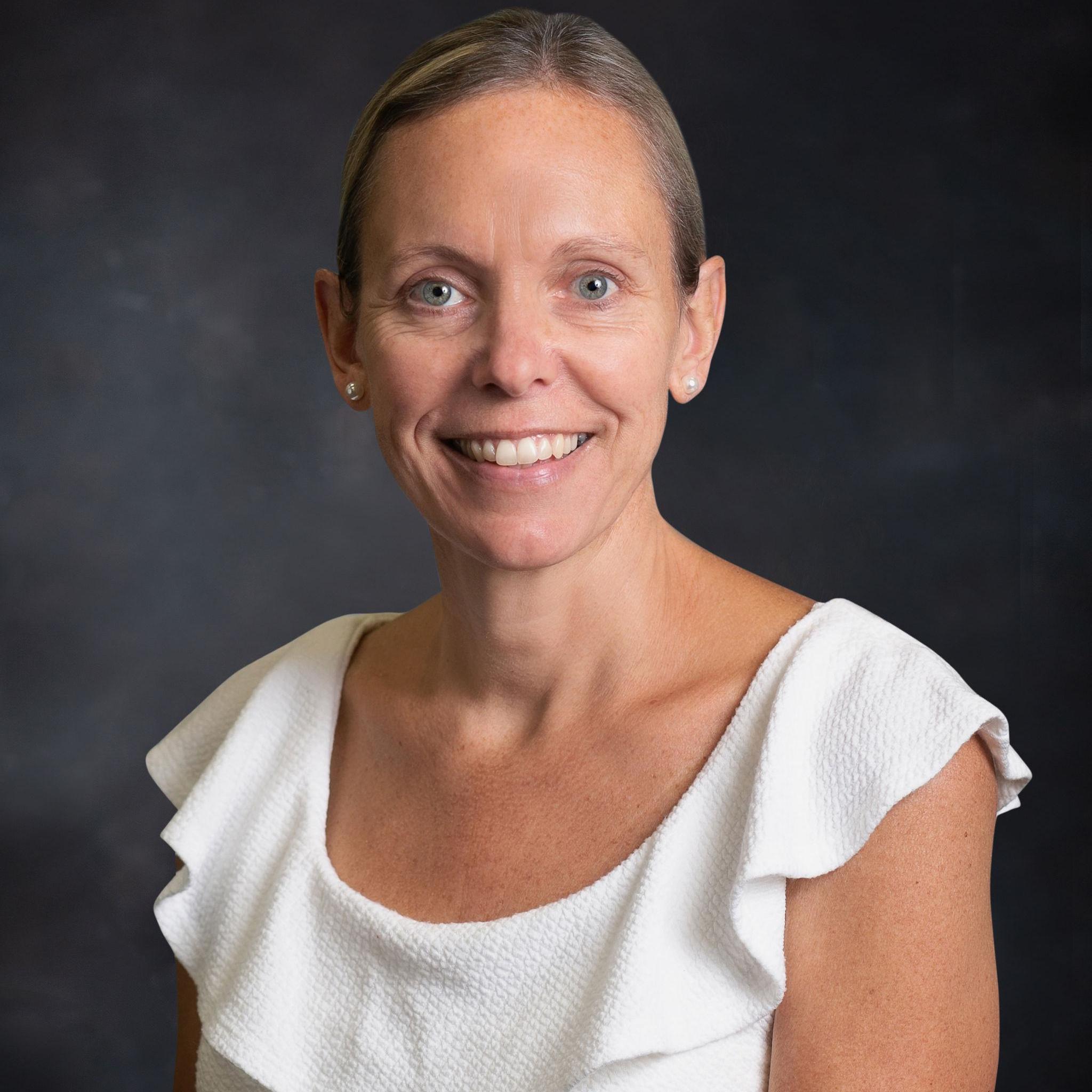 Beth Pattavina's Profile Photo