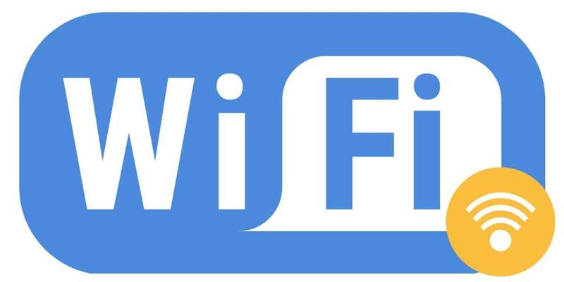 A pic of wi-fi