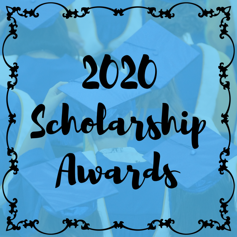 Click Here for Senior Scholarship Awards Thumbnail Image