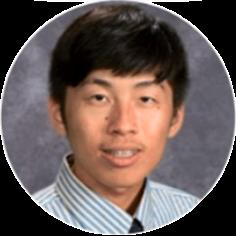 David Vuong's Profile Photo