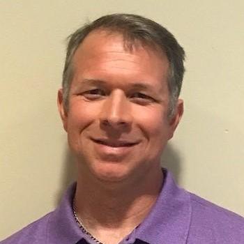 Kevin Daigrepont's Profile Photo