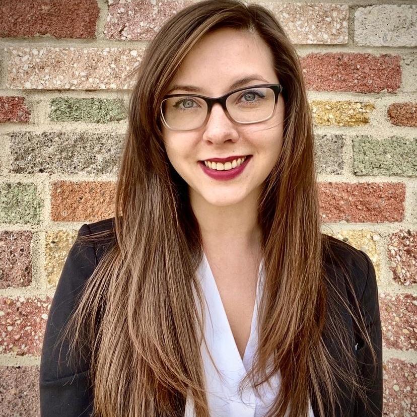 Kaiten Morgan-MacEwen's Profile Photo