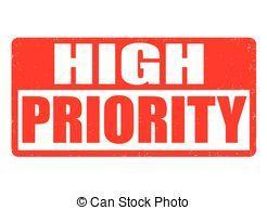 high-priority-stamp-or-sign-high-priority-grunge-rubber-stamp-on-white-background-vector-image_csp40700375.jpg