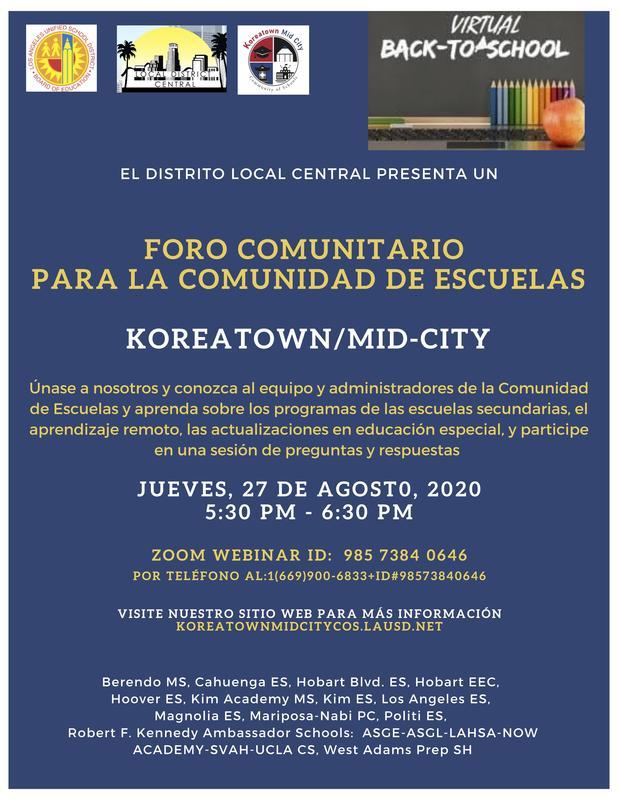 KTMC COS Town Hall meeting Aug 2020-2.jpg