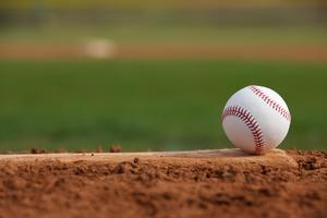 21jul16-BaseballonMound.jpg