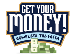 Get your money with FASFA