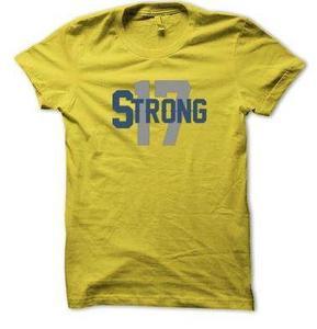 17 strong.JPG