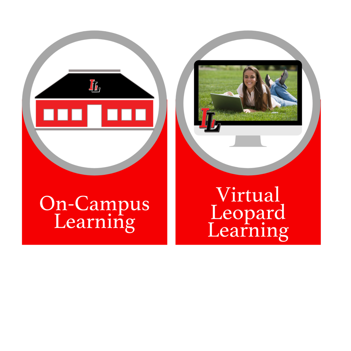 Learning Options for 2020