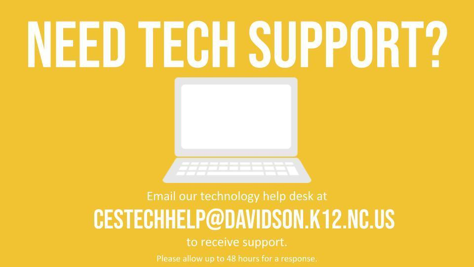 Tech Support Image