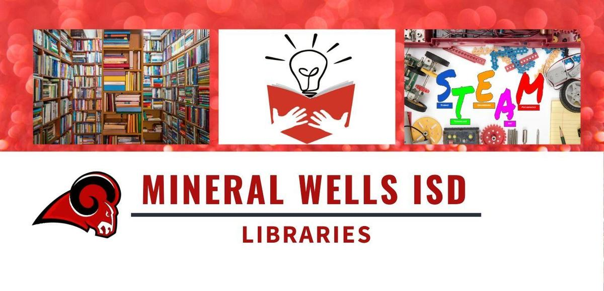MWISD Library