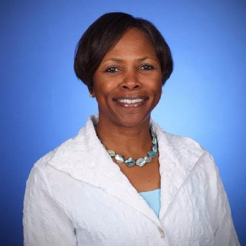 Dr. Cheryl James Ward`s profile picture
