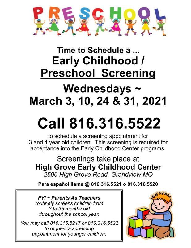 2021 Early Childhood Screening.jpg