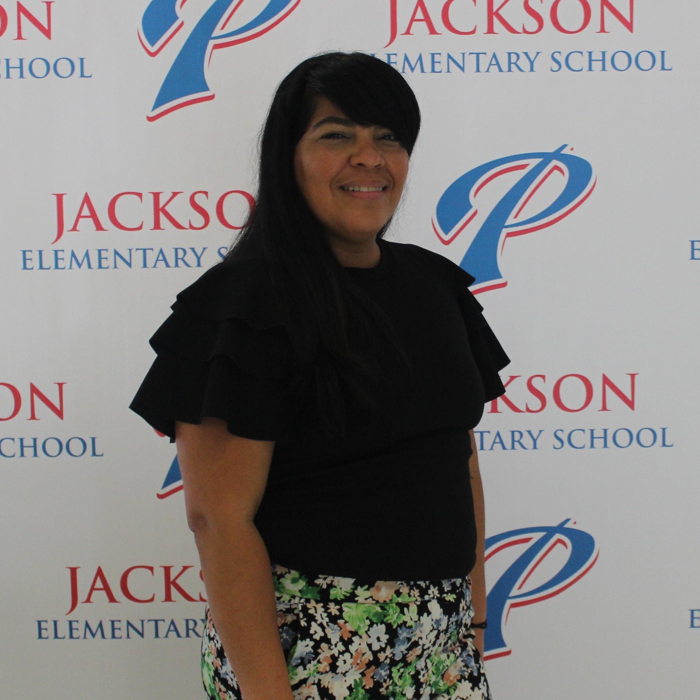 Alexandra Cruz's Profile Photo