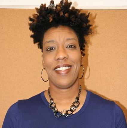 Nketia Collins's Profile Photo