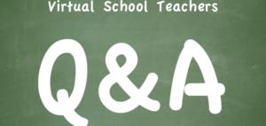 parent-questions-720x340.png
