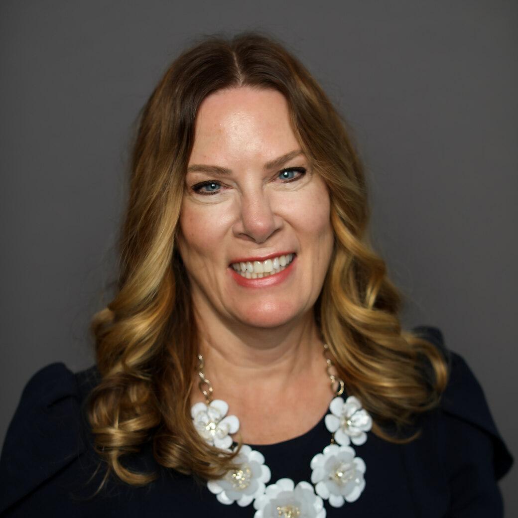 Susan Farrell's Profile Photo