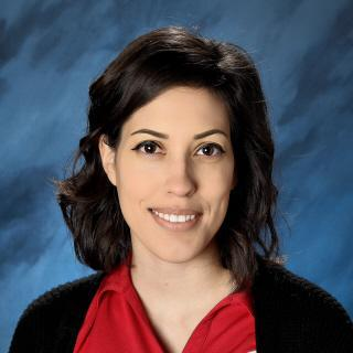 Mariah Pappas's Profile Photo