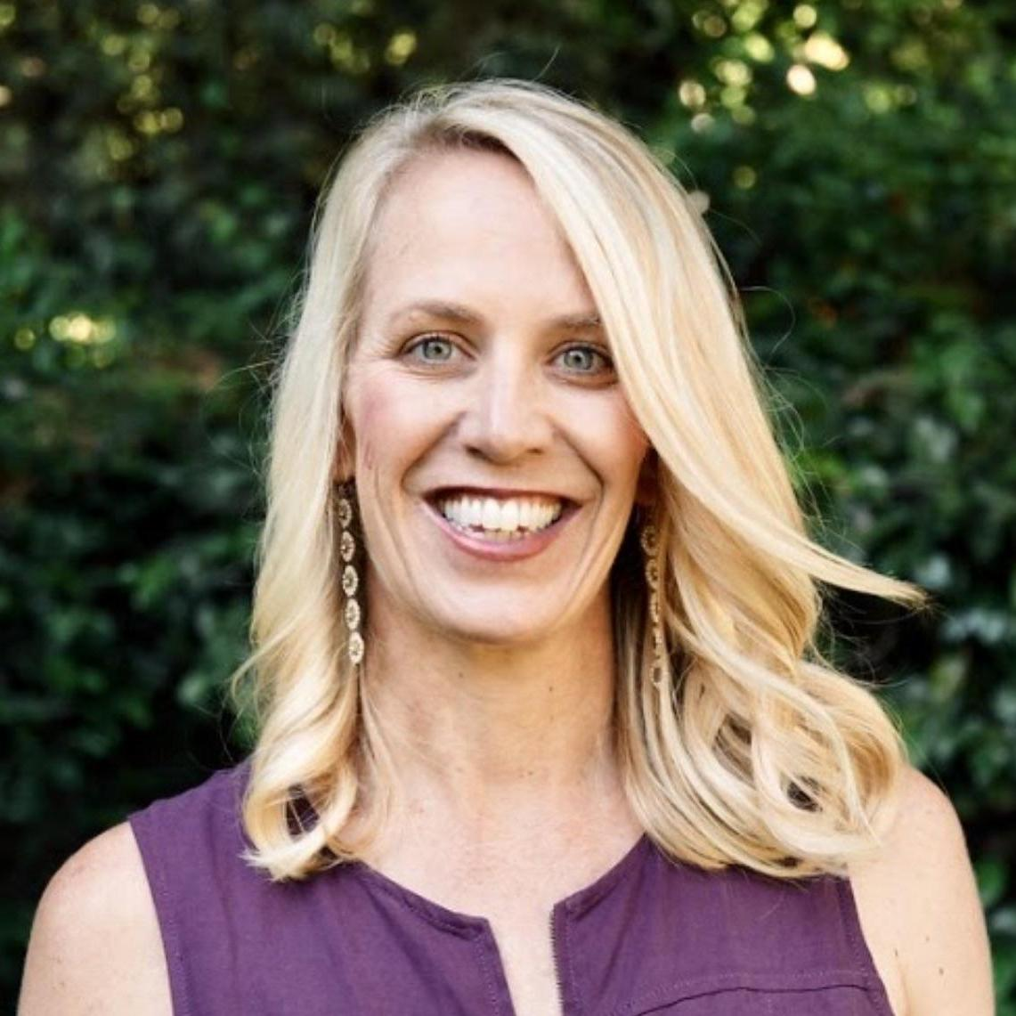 Megen O'Keefe's Profile Photo