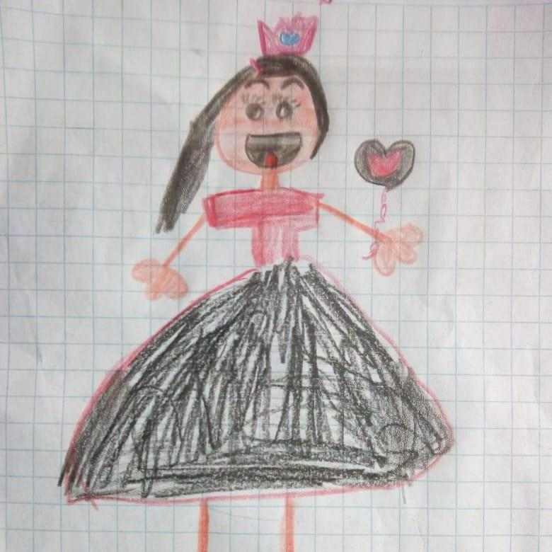 Karina Mejía Segundo's Profile Photo