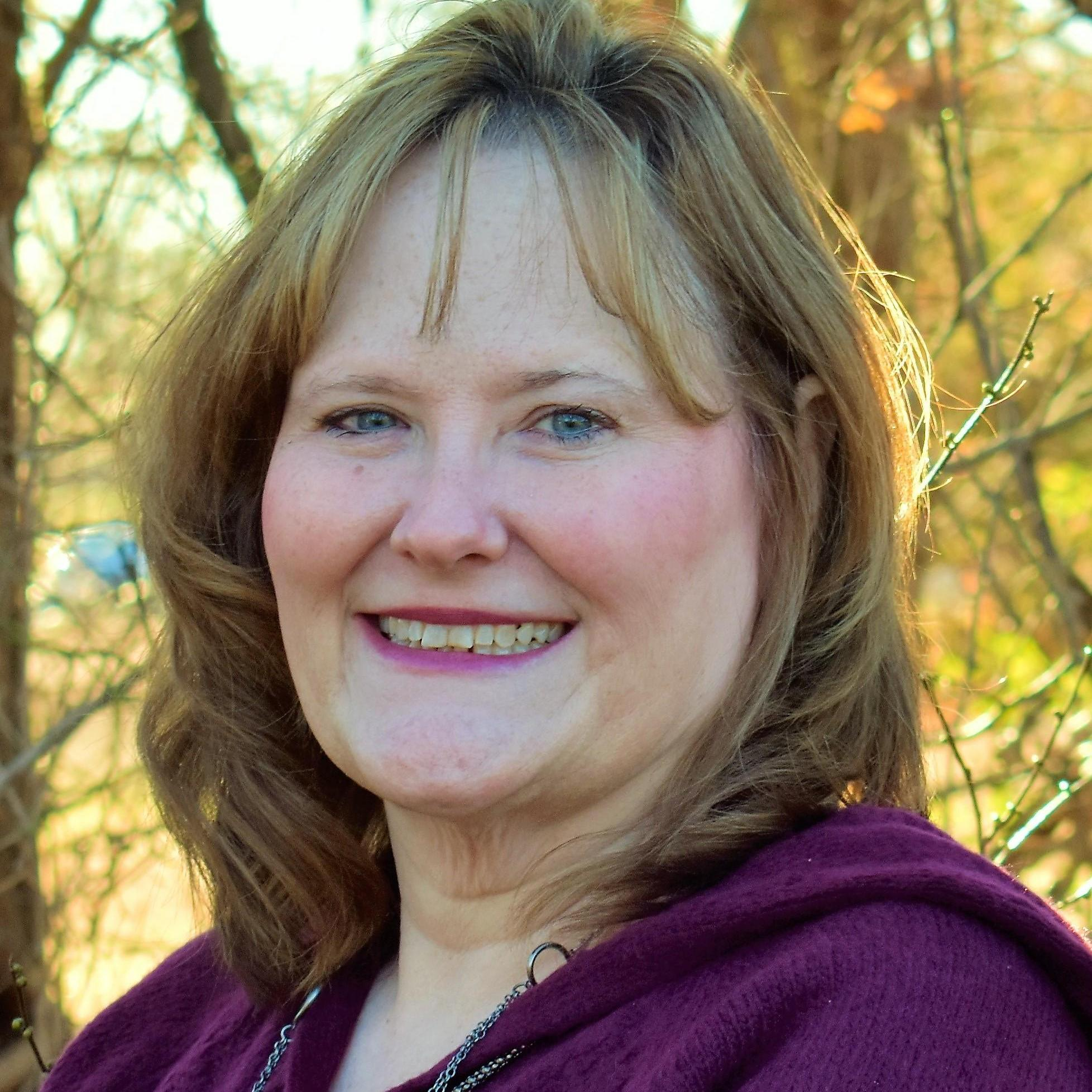 Dawn Waite's Profile Photo