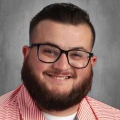 Ryan Avila's Profile Photo