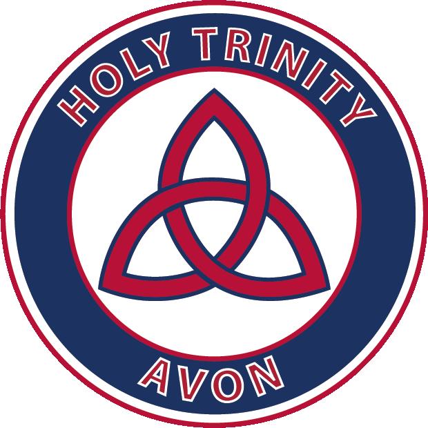 Holy Trinity Featured in NEO Catholic Magazine Thumbnail Image
