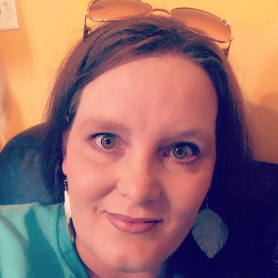Brandi Johnson's Profile Photo