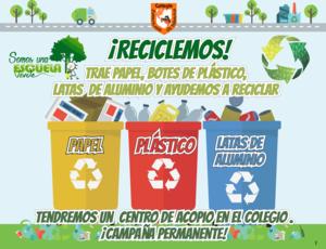 Reciclemos.png
