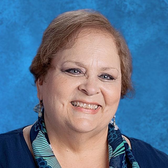 Cheryl Justice's Profile Photo