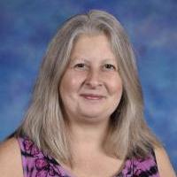 Margaret Deuser's Profile Photo