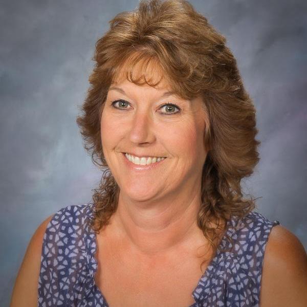 LEANN LANGE's Profile Photo