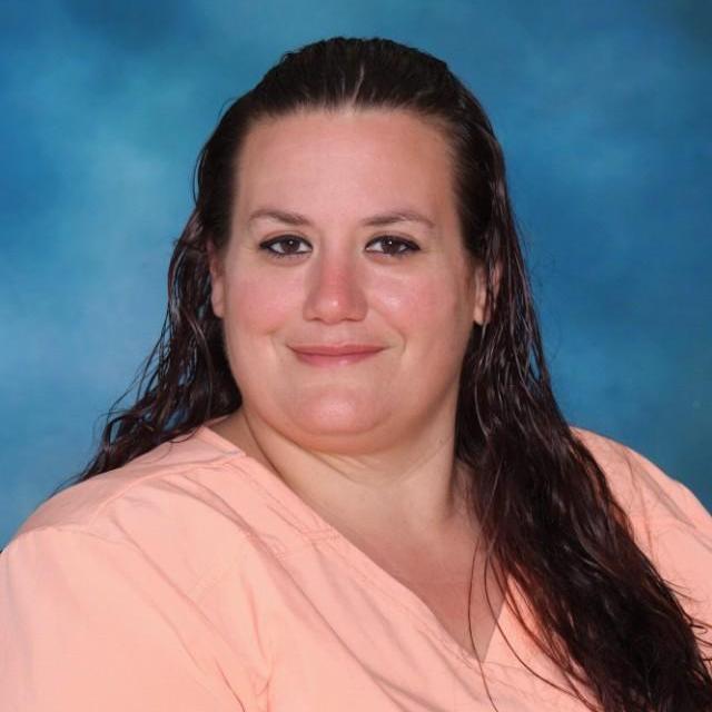 Juanita Howard's Profile Photo