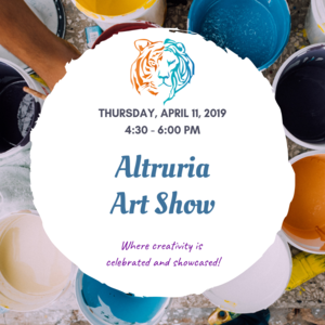 Altruria Art Show.png