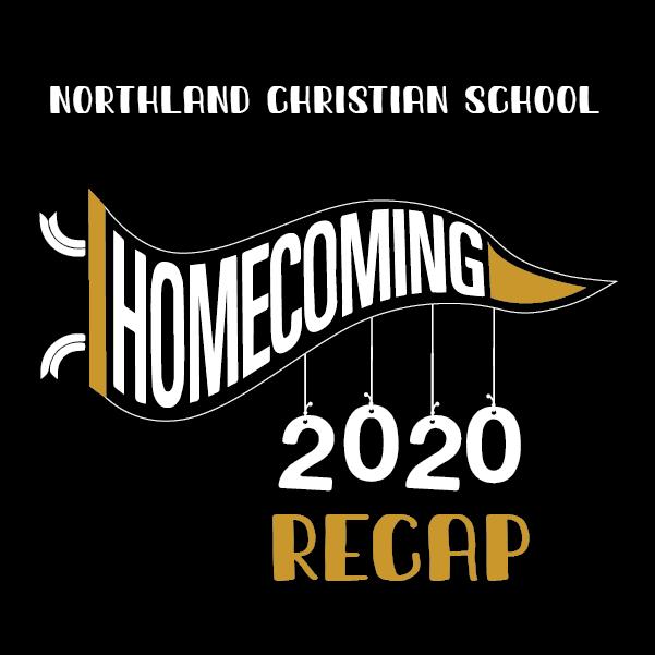 Homecoming Recap