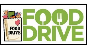 food-drive-logo_1531492171974_48481265_ver1.0_1280_720.jpg