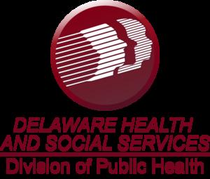 DPH_Logo_centered_Transparent.png