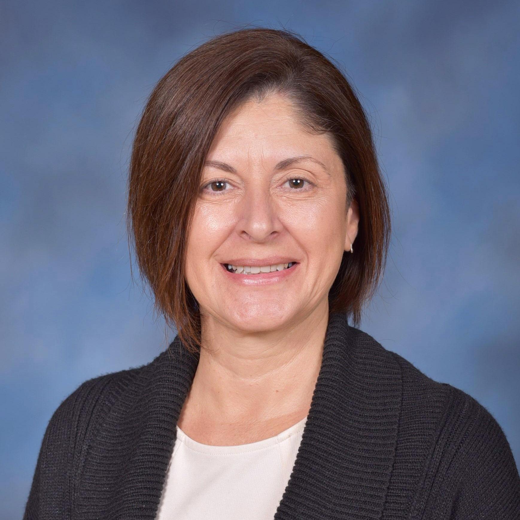 Peggy Cortelezzi's Profile Photo