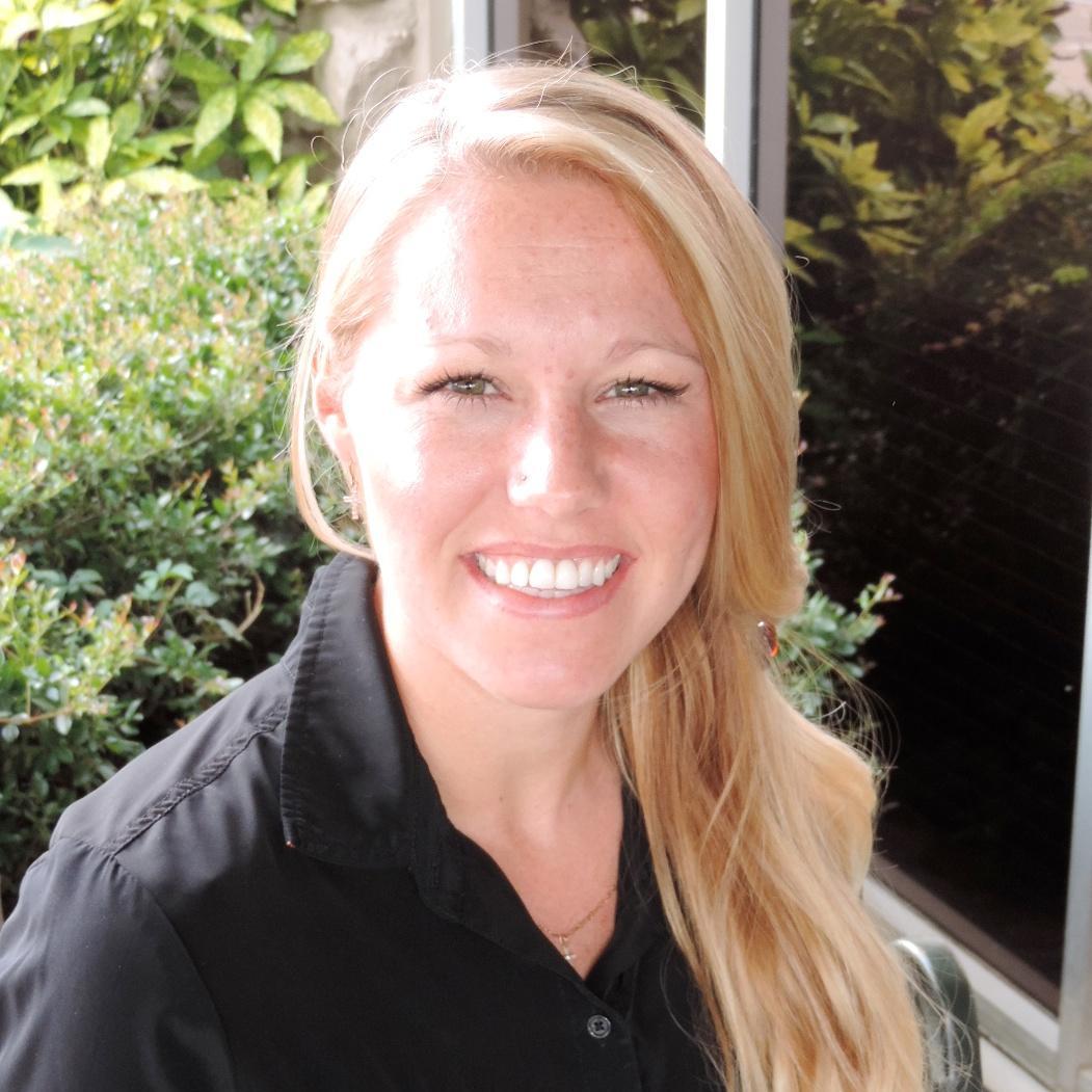 Tinisha Cox's Profile Photo