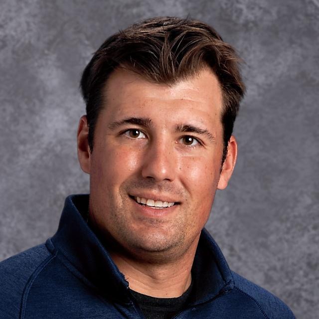 Phil Dlugolecki's Profile Photo