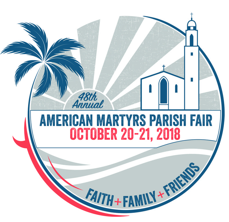 Click here for online Payment for Parish Fair Sponsorship or Donation Featured Photo