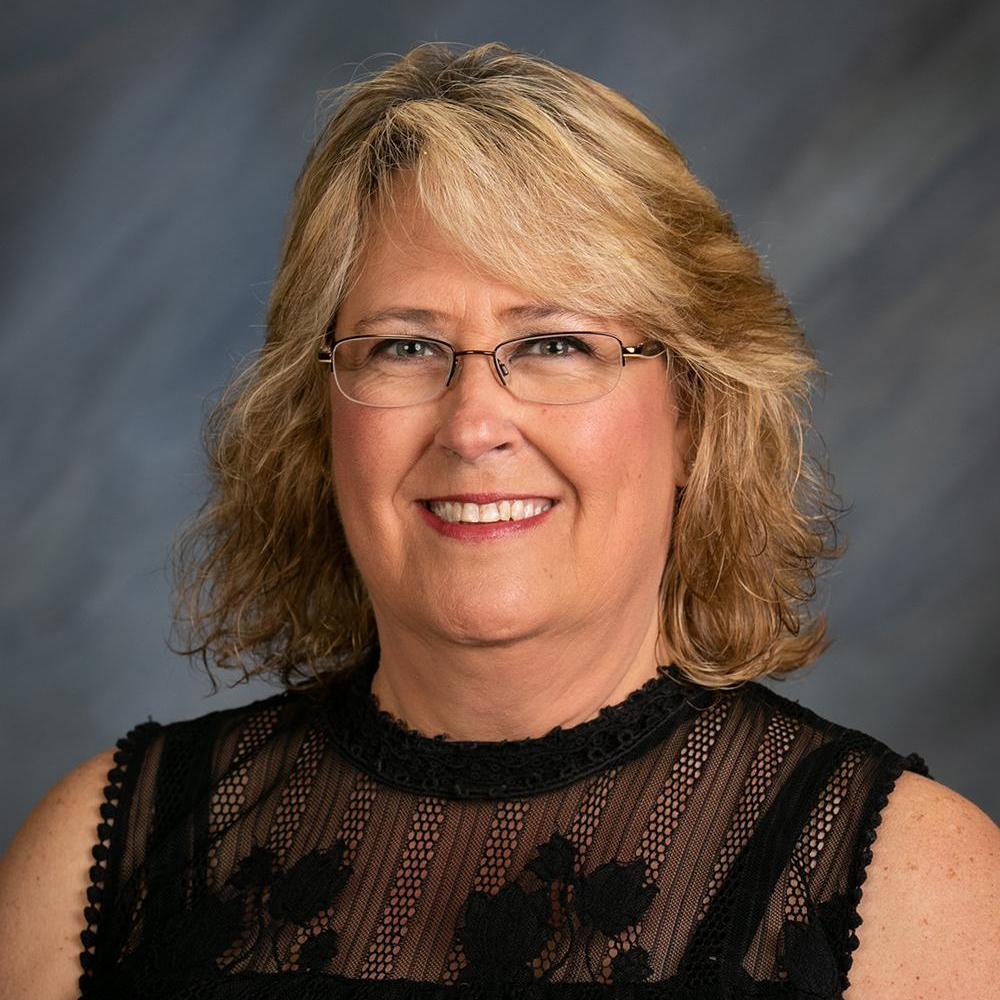 Mary Bowen's Profile Photo