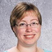 Natalie Wilson's Profile Photo