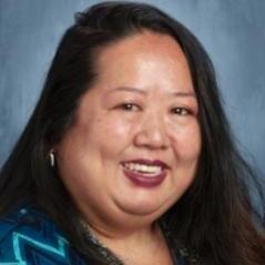 Majalyne Paguio's Profile Photo