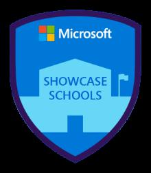 Showcase School